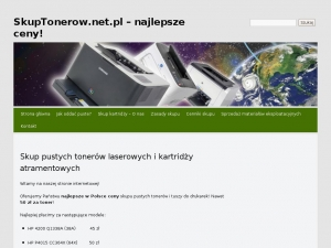www.skuptonerow.net.pl